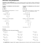 6-4 Study Guide And Intervention