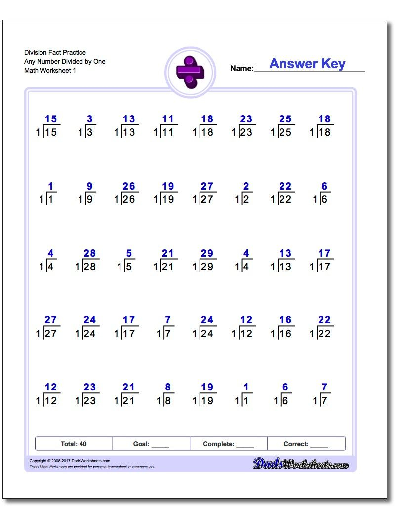 6Th Grade Math Worksheets These Sixth Cover Most Of The Core
