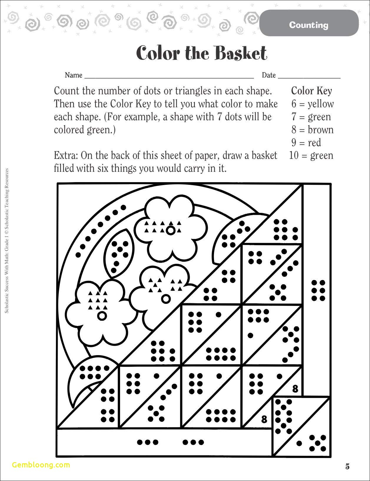 Adding Percentages Pre Algebra With Pizzazz Answers Pdf 1St