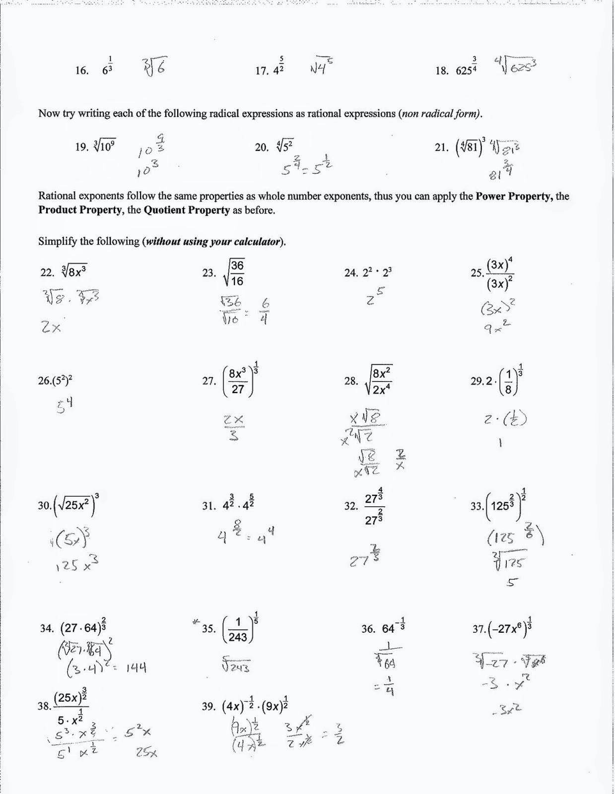 Avoiding Trouble Worksheets   Printable Worksheets And