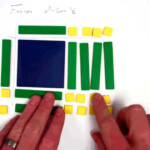 Factoring Polynomials With Algebra Tiles (1)