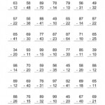 Free Math Worksheets For 12Th Grade Aop 7Th Book Games