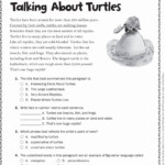 Free Second Grade Math Worksheets In 2020 | Free Reading