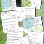 Full Lesson Pack: Inquiry-Based Introduction Activity