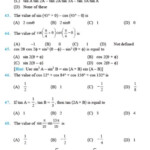 Grade 11 Math Worksheets Functions Worksheets Addition To