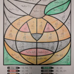 Halloween Worksheets And Printables