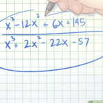 How To Simplify Complex Fractions: 9 Steps (With Pictures)