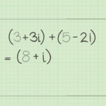 How To Simplify Complex Numbers - You Wanna Know How