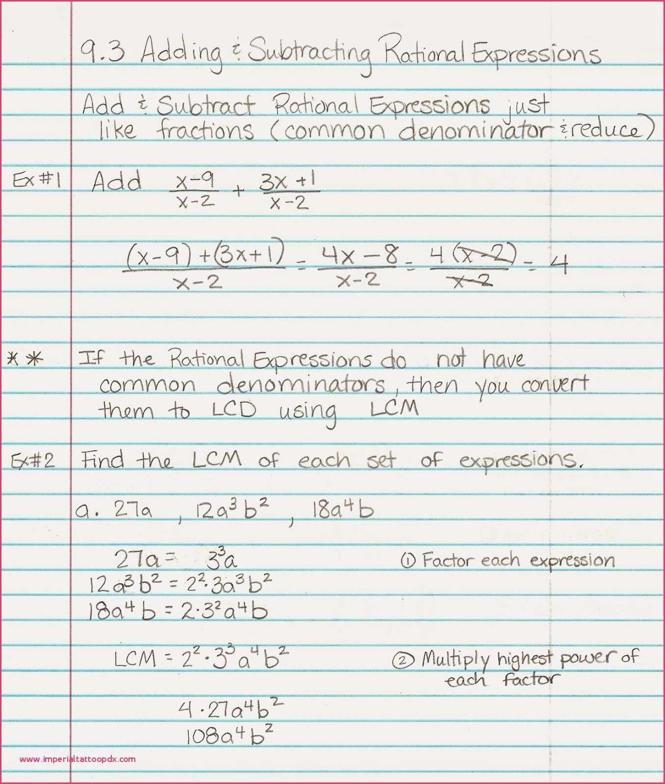 Legal Factoring Difference Of Squares Worksheet