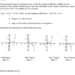M Polynomial Functions 1 - Pdf Free Download