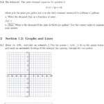 Math 103 Practice Problems For The Final - Pdf Free Download