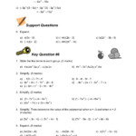 Maths Worksheets Printable And Activities For Grade Math