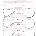 Middle School Math Practice Worksheets First 6Th Grade Math