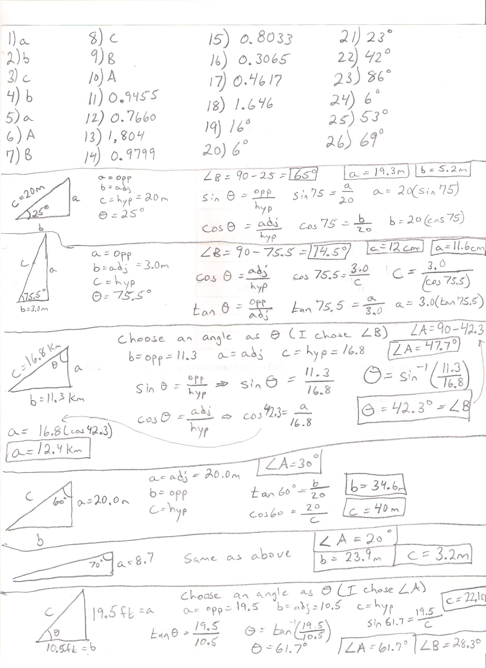 Monthly Archives: August 2020 Page 3 Algebraic Fractions