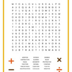 Pin On Find A Word