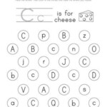 Prealgebra And Introductory Algebra Number Worksheets For