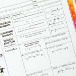 Products – All Things Algebra®