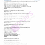Rd Sharma Solutions For Chapter Introduction To Algebra Cbse