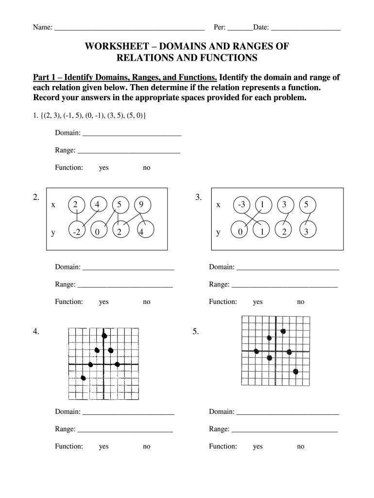 Rhsweb - Fill Out And Sign Printable Pdf Template   Signnow