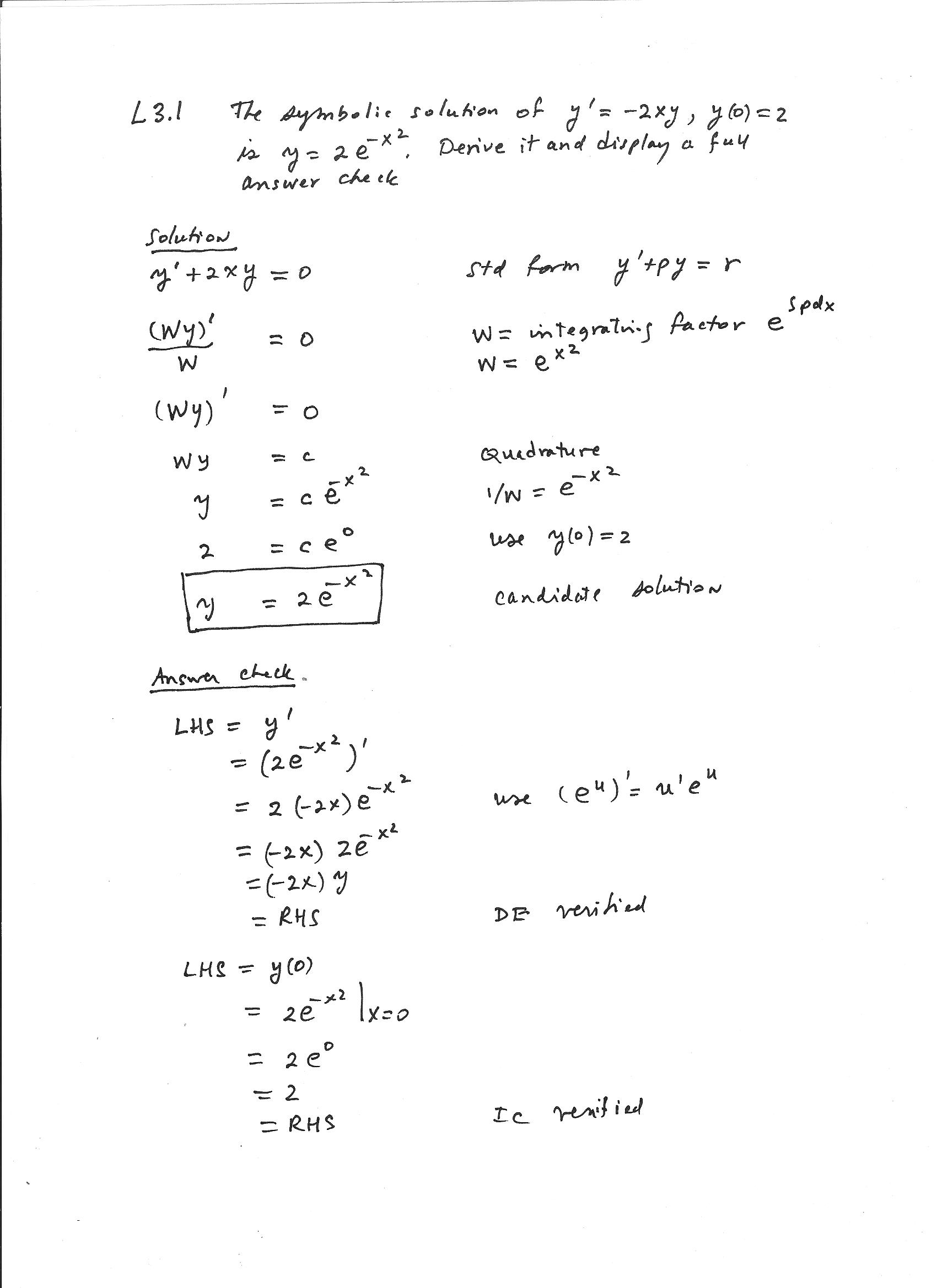 Solving Systems Using Matrices Worksheet   Kids Activities