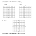 Worksheet Answer Keys Mathconceptualized | Graphing