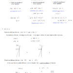 Worksheet Piecewise Functions Answers Key | Kids Activities