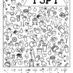 Worksheets : Holiday Worksheets For Middle School Free Math