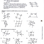 Worksheets - Math With Mrs. Casillas