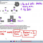 32 Puzzle Time Worksheet Answers - Promotiontablecovers