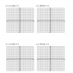 59 Graphing Compound Inequalities Worksheet Graphics - All