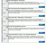 Holt Lesson 11 2 Practice B Answers - Pdf Free Download