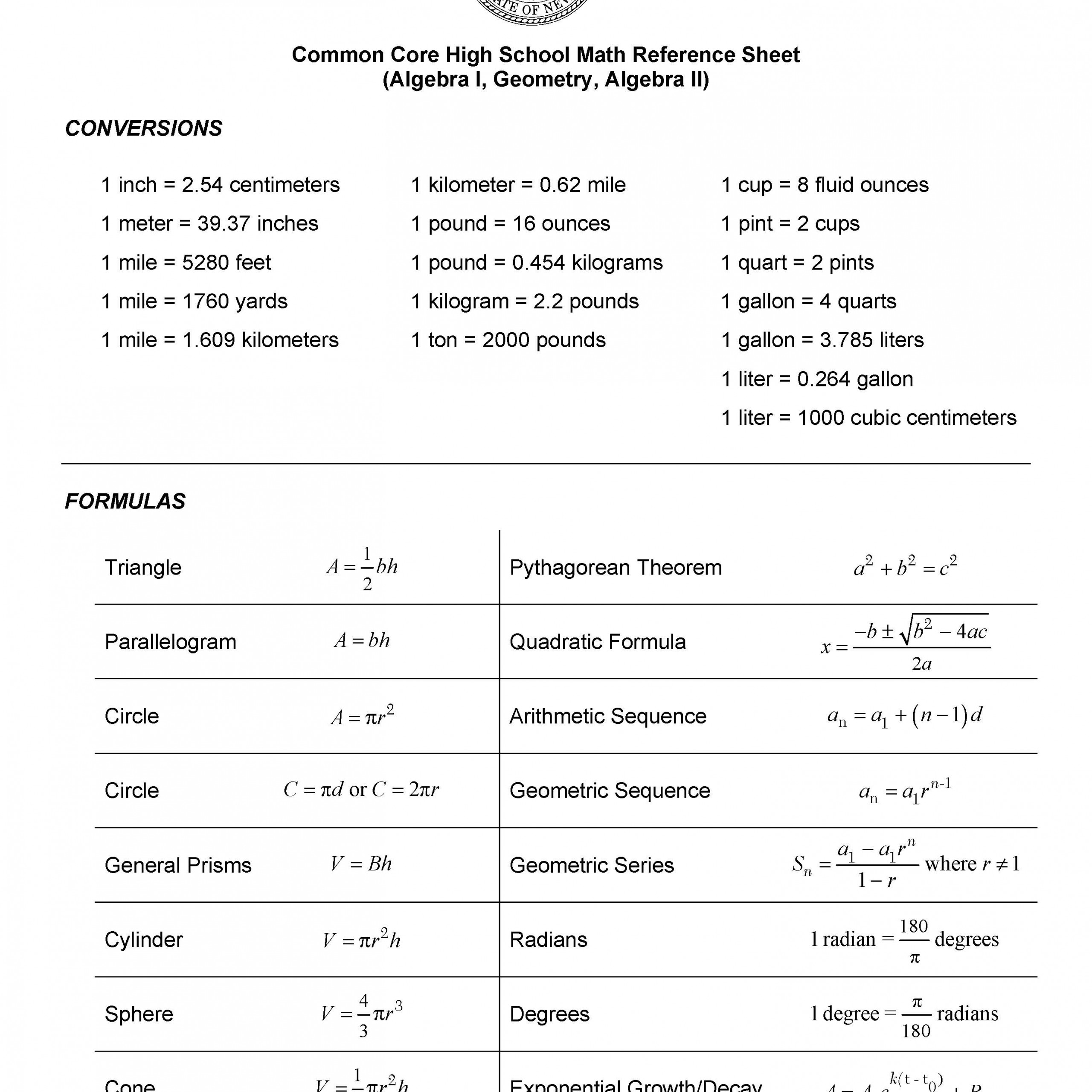 Jmap Extras Formula Sheets, Grids, Curves And Other Math