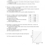 Lesson 1 – Direct And Partial Worksheet Solns - Lkueh