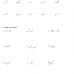 Marvelous Free Mathets Topics Exponents Picture Inspirations