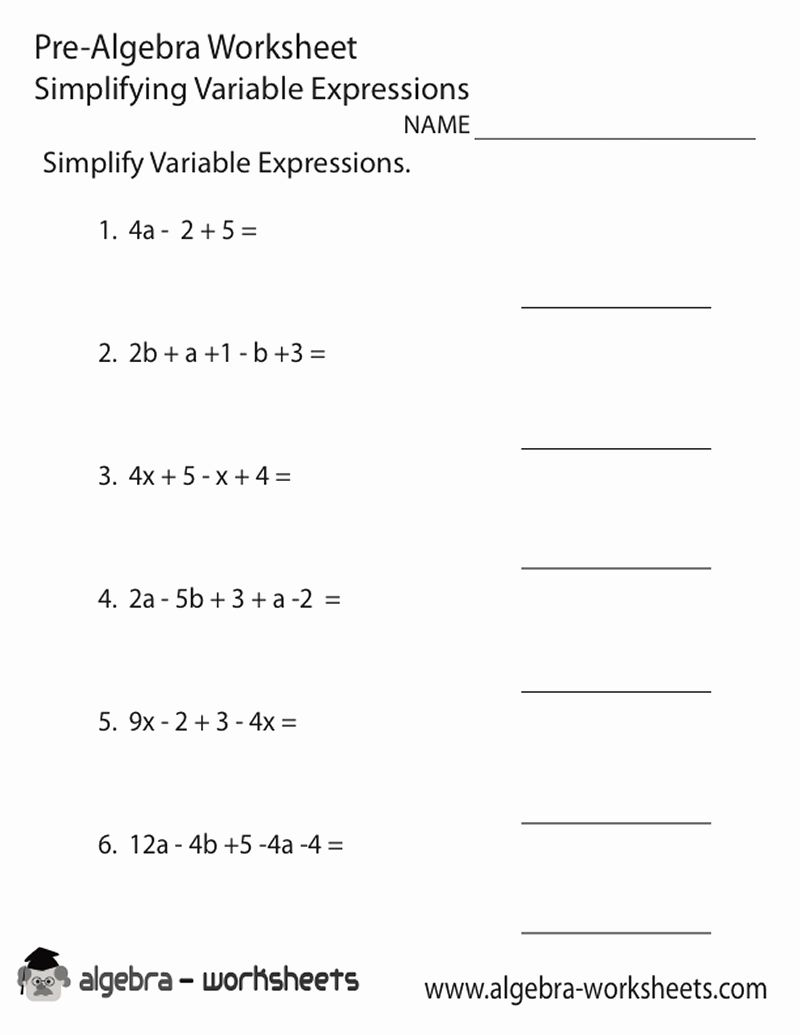 Describe Transformations Algebra 2 Worksheet Pdf/page/2 ...