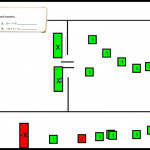 Modeling Two-Step Equations With Algebra Tiles - Youtube