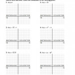 Rr14: Graphs Of Cube Root Functions - Mathops