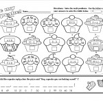Worksheet ~ Printable Fun Mathets Middle School Reading For