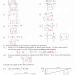 Worksheets : Solving System Of Equations Help