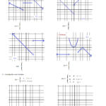 15 Best Images Of Evaluating Functions Worksheets Pdf