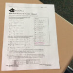 21 Puzzle Time Worksheet Answers - Promotiontablecovers
