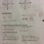 Alg 1B 9 - Exponential Functions - Andrew Busch - Summit