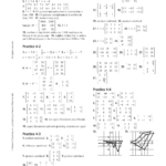 Chapter 4 Answers Practice 4-1 - 1.