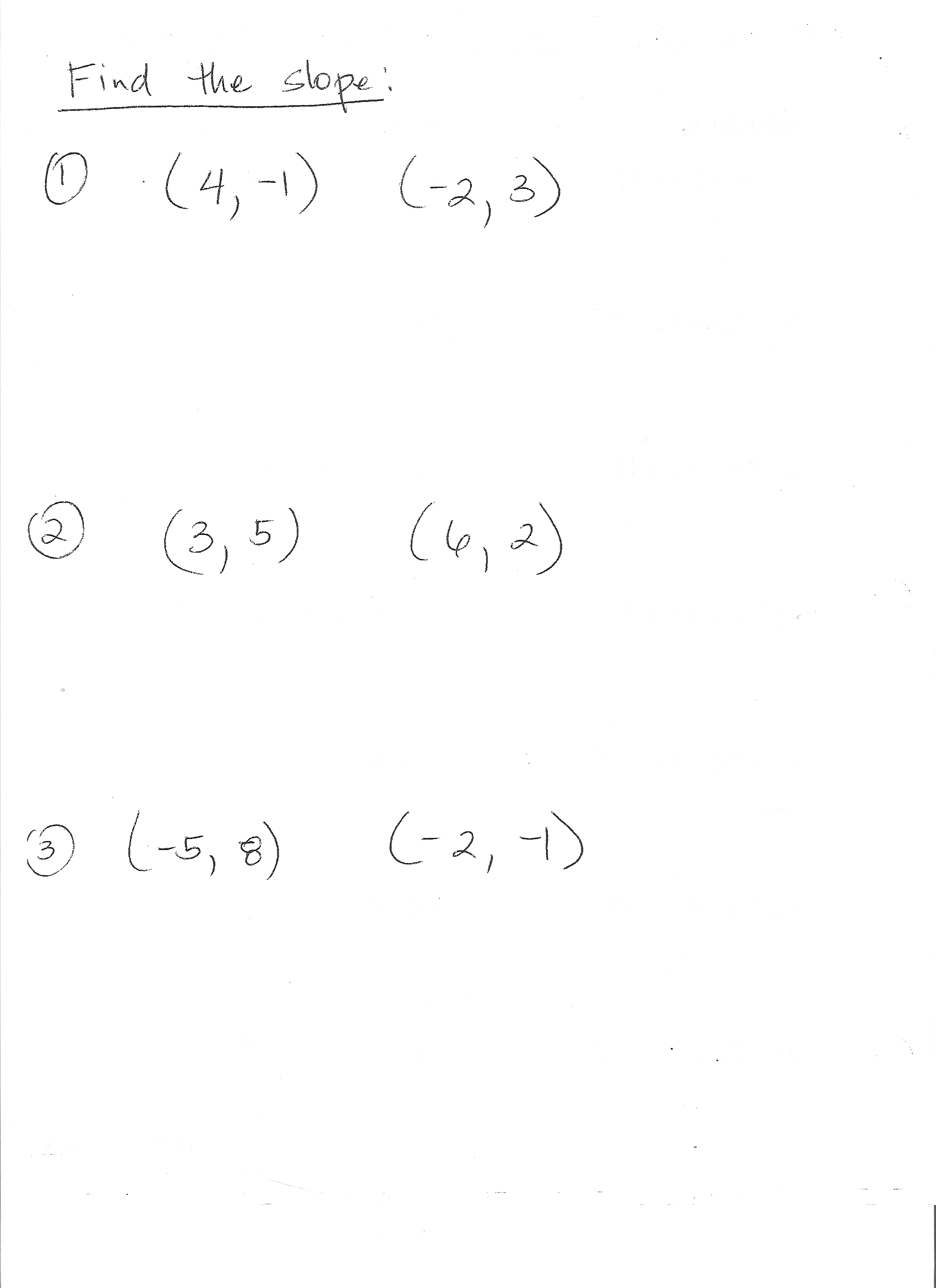 Clearing Fractions Worksheet | Printable Worksheets And