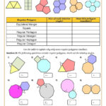 Differentiated | Printable | Visual Worksheets | Cazoom