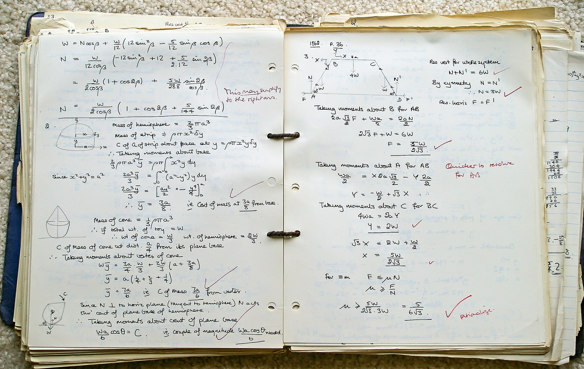 High School Resources Archives   Maths Tips From Maths Insider