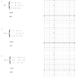 Math Plane - Piecewise Functions & F(X) Notation