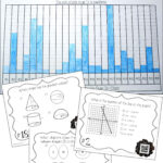 Pin On 8Th Grade Math Worksheets, Activities, Ideas, And