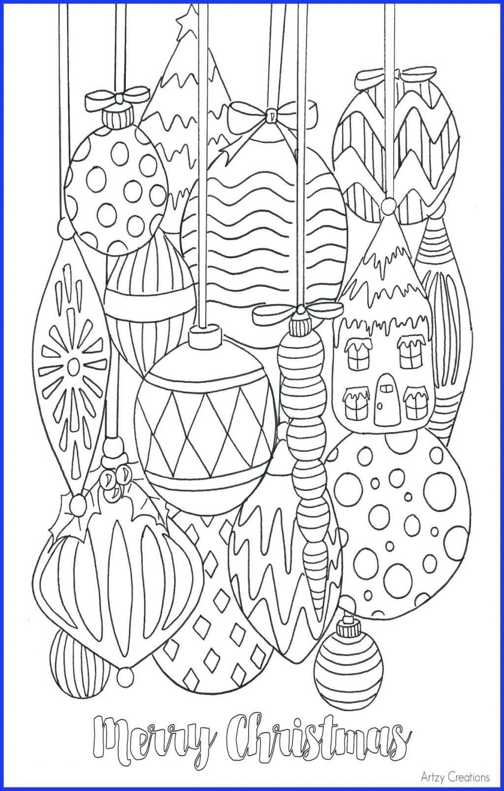 Worksheet ~ Math Mystery Picture Worksheets Coloring Pages